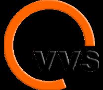 Verkehrsverbund Stuttgart (VVS)