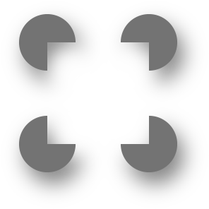 Abb. 4